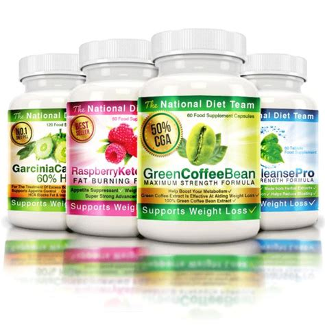 Dr Tobias Colon Garcinia Cambogia Green Coffee Bean 3 In 1 2862 best green coffee bean max etc images on green coffee beans dr oz and dr oz