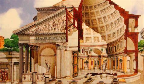 libro panteon pantheon convulsin arquitectura historia y construcci 243 n el panteon de agripa