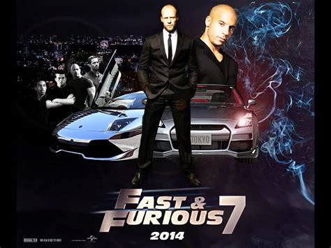 download movie fast and the furious 7 fast and furious 7 coming april 3 2015 movies photo