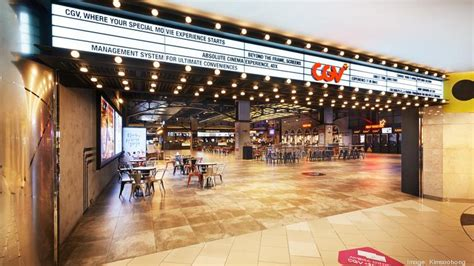 cgv news cgv cinemas opens flagship u s theater in buena park l