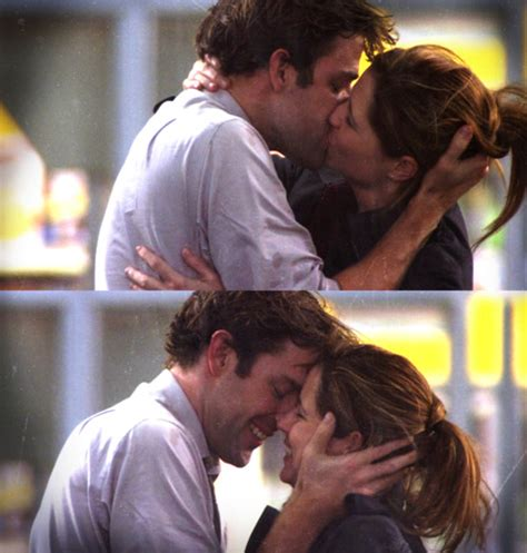 jim and pam pam beesly fan 24137824 fanpop