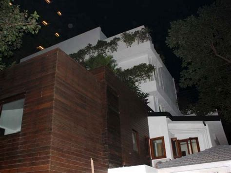aamir khan house interior images aamir khan house interior images 28 images aamir khan house in bandra inside aamir