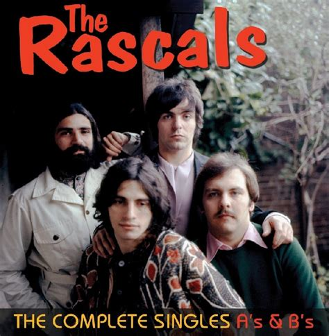 the rascals the rascals the complete singles a s b s 171 american songwriter