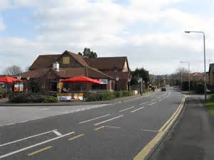 houses to buy west bridgford west bridgford identikit pub on 169 peter whatley geograph britain and ireland