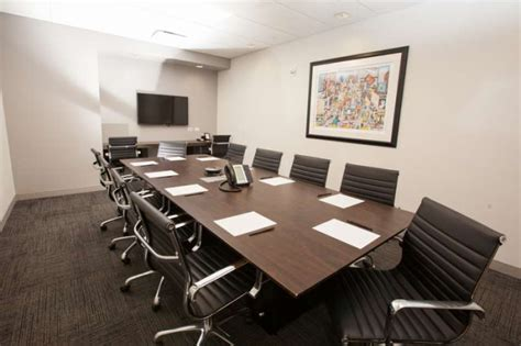 100 Avenue Of The Americas 16th Floor - new york meeting room solutions alliance