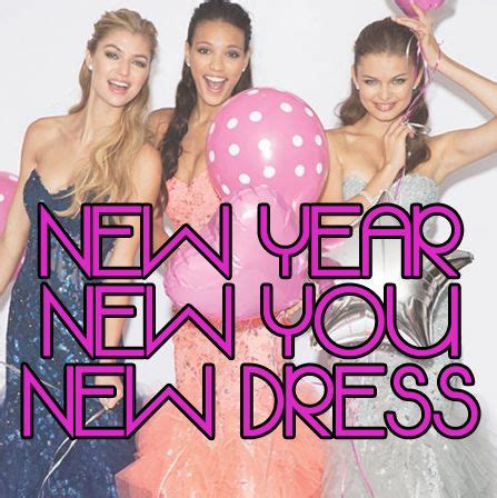 Dont Forget To Enter The Mtv New Years Gold Give Away Today by 1000 Images About Contests Win A Dress On