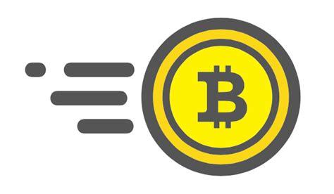 bitcoin quick bitcoin zero confirmation transactions are no longer