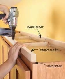 how to add a shelf to a cabinet shelves window shelves and window on pinterest