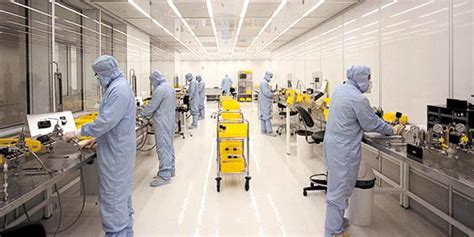 how to humidity in clean room pharmaceutical archives industrial controls