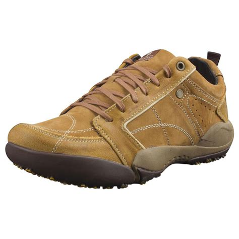 brand of shoes and athletic apparel designed by nike woodland camel s sports shoes woodland brands