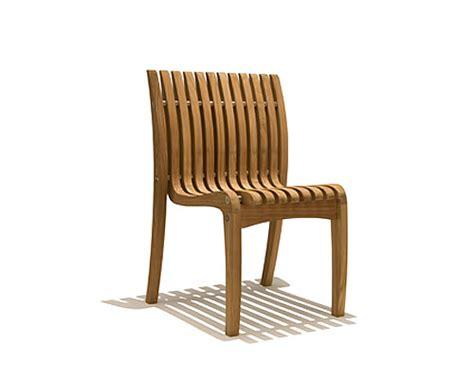 chairs at the galleria chairs at the galleria