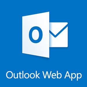 Office 365 Outlook Icon Owa For Android Pre Release Android Apps On Play