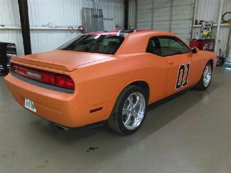 2015 dodge ram rt for sale 2015 ram hemi rt for sale html autos post