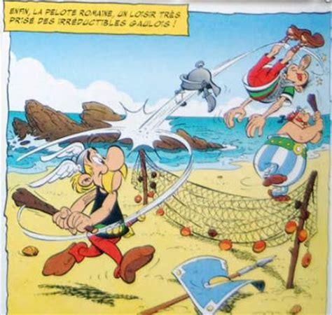 libro el aniversario de asterix maquetaliatitanal el aniversario de asterix y obelix el libro de oro