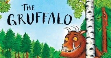 fun with little ones book review me on the map fun with little ones book review the gruffalo best