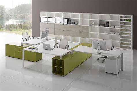 mobili per ufficio mobili per ufficio