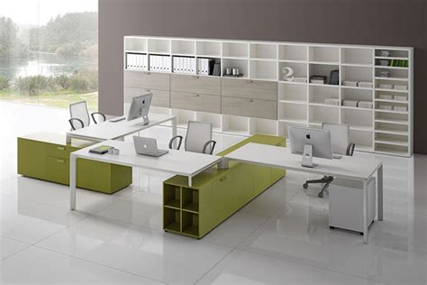 arredamenti per uffici mobili per ufficio