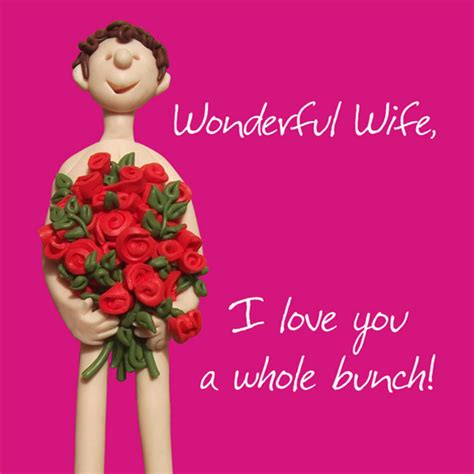 on valentines wonderful i you s day greeting card