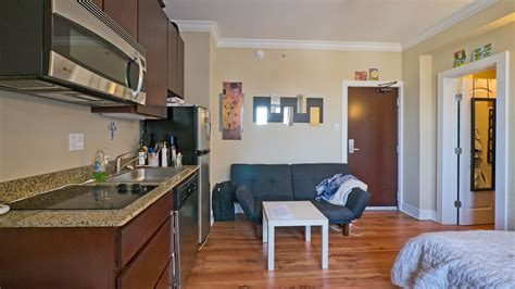 one bedroom apartments in ft lauderdale cheap 1 bedroom apartments in fort lauderdale savae org