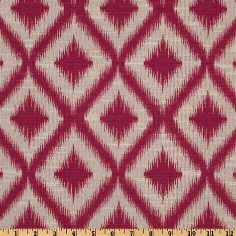 fabric template cheap ikat fabric caribbean living