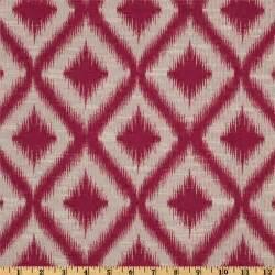 cheap ikat fabric caribbean living