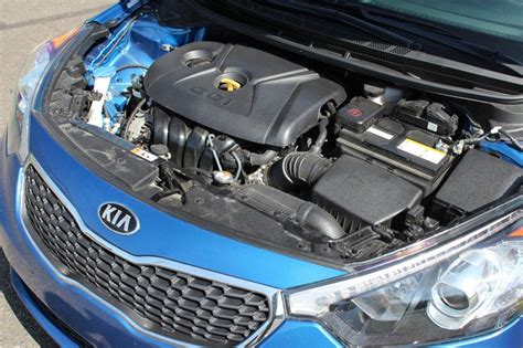 car engine repair manual 2011 kia forte interior lighting image 2014 kia forte ex driven size 1024 x 682 type gif posted on may 14 2014 12 34
