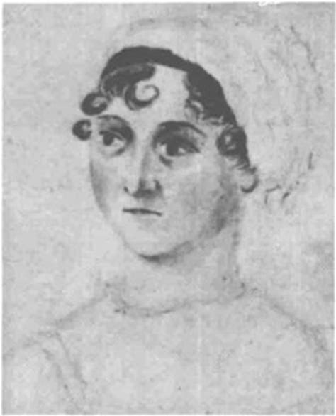 biography of jane austen pdf jane austen biography enotes com