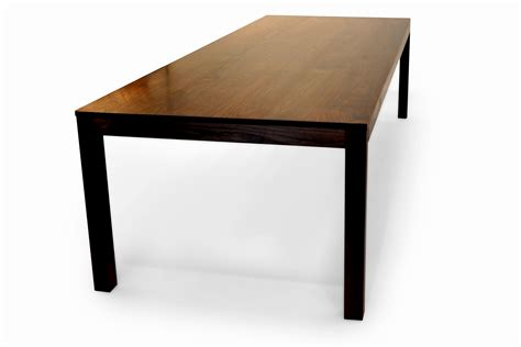 cooper dining table cooper dining table room