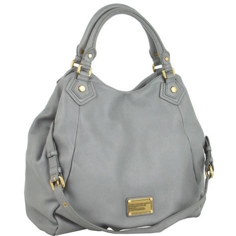 Marc Purse by Marc By Marc Classic Q My Style