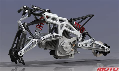 design frame motorcycle motorcycles design and frames on pinterest