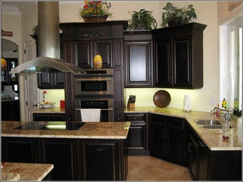 best paint for kitchen cabinets home depot the best paint for kitchen cabinets black home design