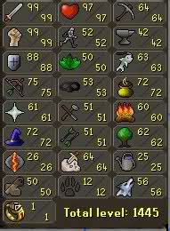 Runescape Account Giveaway - runescape accounts that work 2013 2014 rs accounts giveaway high level pure pk