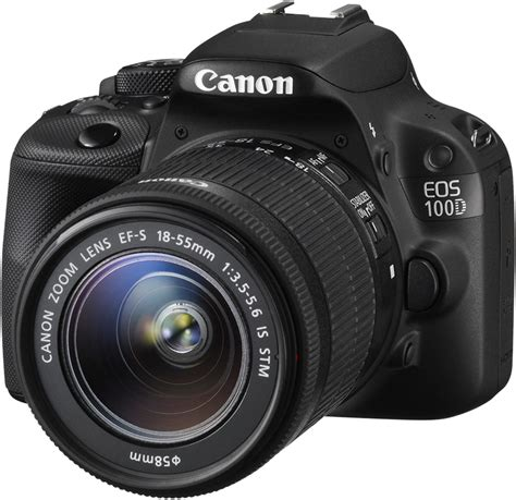 Canon Eos 700d New hayo baan s photography new canon 700d and 100d