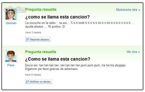preguntas graciosas estupidas yahoo respuestas preguntas estupidas taringa