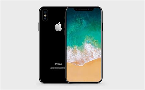 imagenes iphone 8 el iphone 8 tendr 225 una versi 243 n de us 900 y otra de us