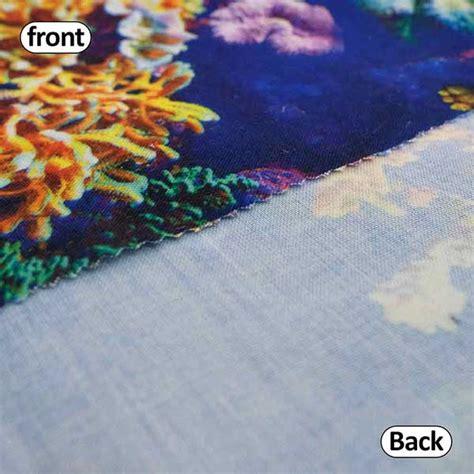 Kimono Outer Square Bahan Dan Tebal print kain belanjaterus net