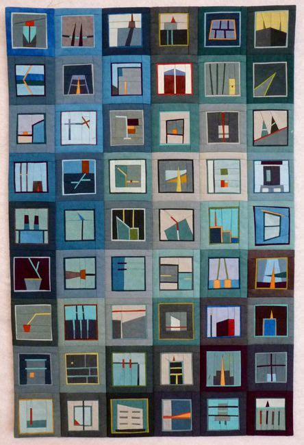 Erin Wilson Quilts by 71 Best Images About Erin Wilson Quilts On