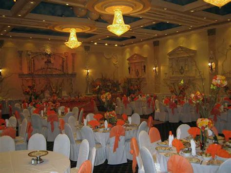 wedding banquet halls orange county ca wedding halls in orange county california picture ideas references