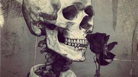 imagenes tumblr muerte besos unicos tumblr