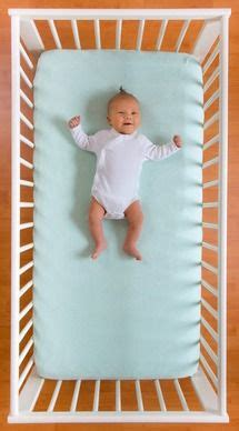 Baby Crib Bumpers Safety Aap Recommends Against Crib Bumpers For Sids Prevention Cribs Safety And Baby Safety