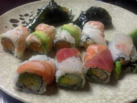 Brand New Teaneck Sushi Buffet Teaneck Nj Boozy Burbs Teaneck Sushi Buffet Price