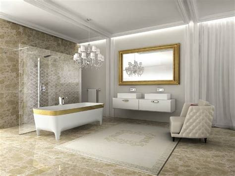 Modern Bathroom Designs 2015 4 Modern Bathroom Design Trends 2015 Offering Complete And