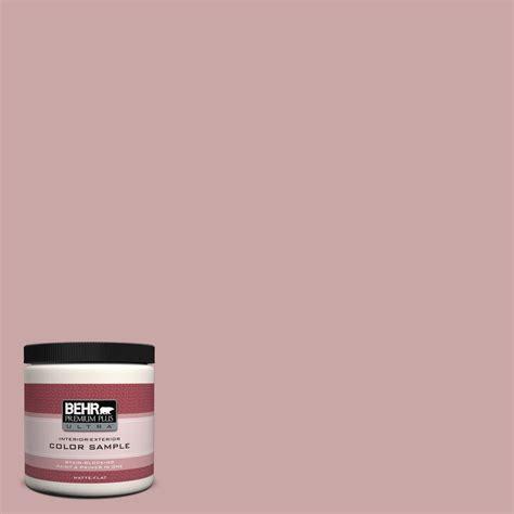 behr paint color bisque behr premium plus ultra 8 oz 140e 3 bisque interior