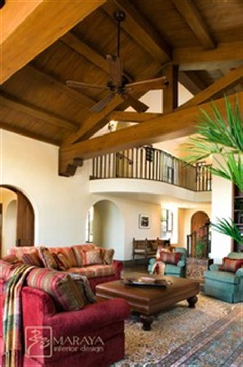 color room santa barbara decorating style house house design ideas