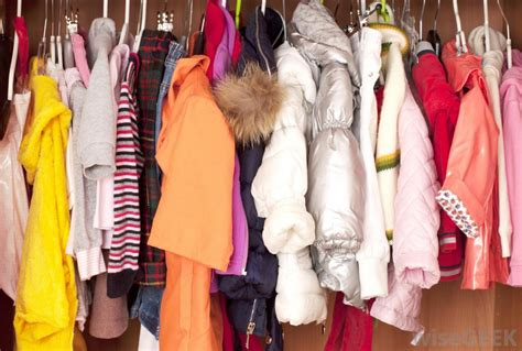 Wardrobe Helper by What Is A Wardrobe Closet With Pictures