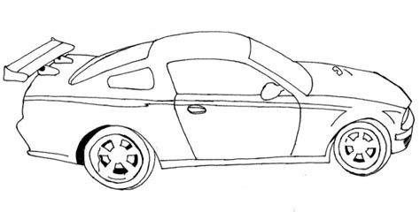race car coloring pages coloring lab