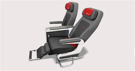 air reservation siege austrian airlines nouveau siege premium economy ohlalair