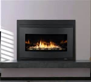 Gas Insert Gas Inserts Cosmo Gas Insert Kastle Fireplace