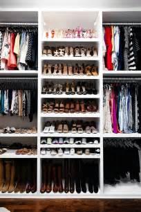 organized shoe closet best 25 closet designs ideas on closet