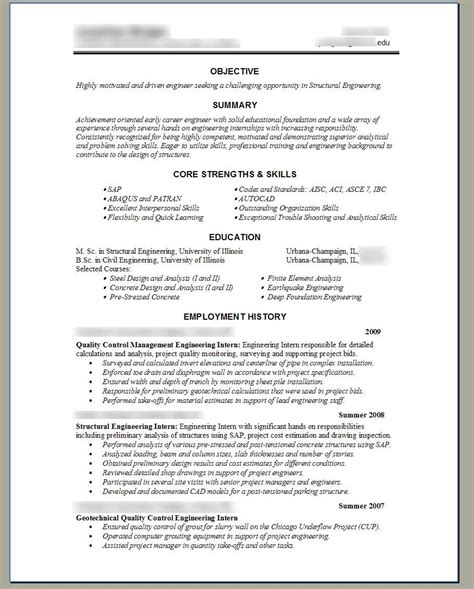 resume templates for free resume free student resume template student